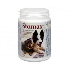 Stomax™ pro psy a kočky