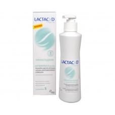 Lactacyd Pharma s antibakteriální přísadou 250 ml
