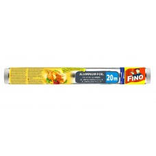 Fino Aluminum Foil Super Strong 20m