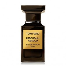 Tom Ford Patchouli Absolu - EDP