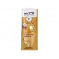 Vlasová kúra pro velmi poškozené a suché vlasy (Deep Care & Repair) 20 ml