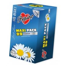 Pepino Classic Maxi Pack
