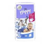 Bella Baby Happy plenky 3 Midi (5 - 9 kg)