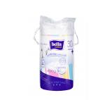 Bella Cotton kosmetické odličovací tampony