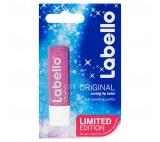 Labello Original Caring Lip Balm 4.8g