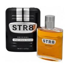 STR8 Original After Shave Lotion 50ml