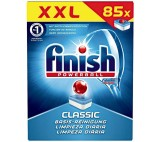 Finish Classic Dishwasher Detergent in Tabs 1360 g (85 Pieces)