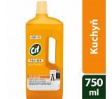 Cif Expert Kitchen Floor Cleaner 750ml
