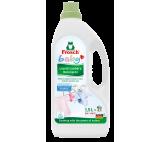 Frosch Baby Liquid Laundry Detergent 21 Washes 1.5L