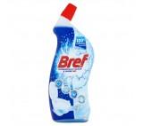 Bref Hygienically Clean & Shine Gel Fresh Mist 700ml