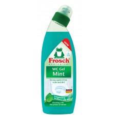 Frosch Eko WC Gel Mint 750ml