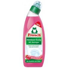 Frosch Eko WC Gel Raspberry 750ml