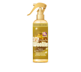 Woolite Gold Magnolia Fabric Freshener 300ml