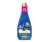 Woolite Blue Passion Softener Concentrated 50 Washes 1200ml
