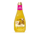 Woolite Gold Magnolia Conditioner Lotion for Chlothes 50 Washes 1200ml