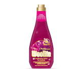 Woolite Pink Romance Conditioner Lotion for Chlothes 50 Washes 1200ml