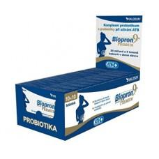Biopron9 Premium 10x10 tob.