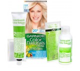 Garnier Color Naturals Crème Ash Ultra Blond 1001