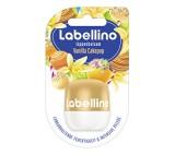 Labellino Vanilla Cakepop Lip Balm 7g
