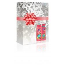 Fa Island Vibes Fiji Dream Gift Box