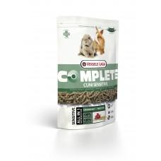 Versele-Laga Complete Sensitive krmivo pro králíky 1,75kg