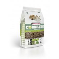 Versele-Laga Complete Junior krmivo pro králíky 1,75kg