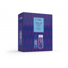 C-Thru Cosmic Aura Gift Set