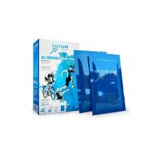 Totum Sport 10 x 20 ml