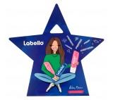 Labello Lip Balms Gift Set