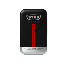 STR8 Red Code After Shave Lotion 100 ml