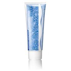 Zubní pasta EXTRA WHITE PRO 50 g