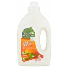 Seventh Generation prací gel Orange&Blossom 20 praní