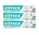 Elmex Sensitive Whitening zubní pasta