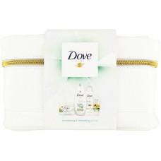 Dove Revitalising dárkový set pro ženy