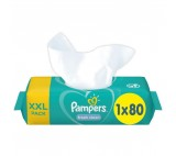 Pampers ubrouksy Fresh Clean XXL