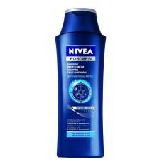 Nivea šampon Men Power proti lupům