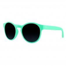 Chicco Brýle sluneční chlapec bl. modré 36M +