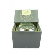 Yankee Candle Dárkový box se svíčkou All is Bright