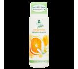 Frosch EKO Senses Shower Gel Orange Blossom 300ml