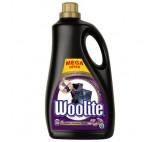 Woolite Darks Denim Black Washing Liquid 3.6 L (60 Washes)