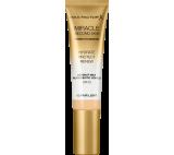 Max Factor Pečující make-up pro přirozený vzhled pleti Miracle Touch Second Skin SPF 20 02 Fair Light