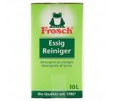 Frosch EKO BIB Universal Vinegar Cleaner 10L