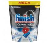 Finish Powerball Quantum Ultimate Dishwasher Tablets 65 pcs 812.5g