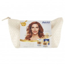 Astrid Q10 Miracle Gift Set