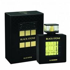 Al Haramain Black Stone - EDP