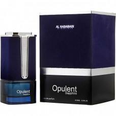 Al Haramain Opulent Sapphire - EDP