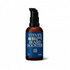 Steve´s Přípravek na podporu růstu vousů Steve`s Beard Booster