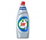 Jar Extra Hygiene prostředek na ruční mytí nádobí