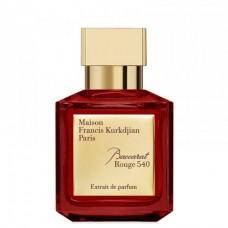 MAISON FRANCIS KURKDJIAN Baccarat Rouge 540 - parfémovaný extrakt