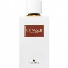 Kolmaz Le Mole Luxe Collection - EDP